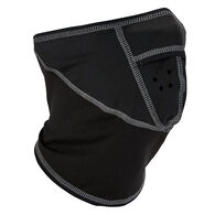 Gordini Men's Chill Stop Mask w/Extended Neck Scarf