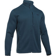Under Armour Men's UA Storm Extreme ColdGear Jacket