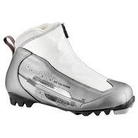 Rossignol Women's X-1 Ultra FW XC Ski Boot - 14/15 Model