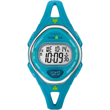 Timex Ironman Sleek 50 Mid-Size Watch