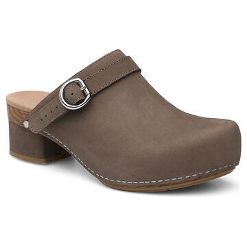 Dansko Womens Marty Clog
