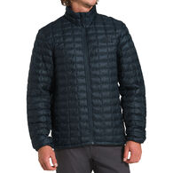 The North Face Men's Big & Tall ThermoBall Eco Jacket