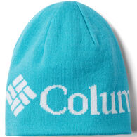 Columbia Youth Urbanization Mix Beanie Hat