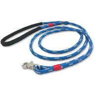Kurgo Ascender Adjustable Dog Leash