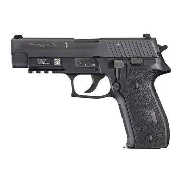 SIG P226 MK25 Full-Size