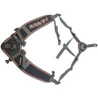 Ravin Backpack Crossbow Sling
