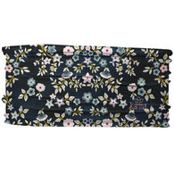 Karma Women's Thin Headband