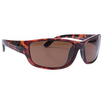 Reflekt Unsinkable Circuit ColorBlast Polarized Sunglasses