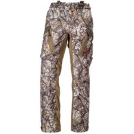 Badlands Men's Rise Pant