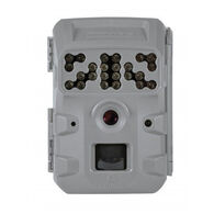 Moultrie A300i Game Camera