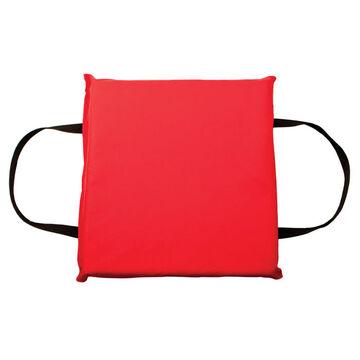Onyx Throwable Foam Cushion