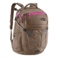 The North Face Women's Recon 31 Liter Backpack - Discontinued Color