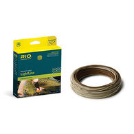 RIO LightLine WF Floating Fly Line