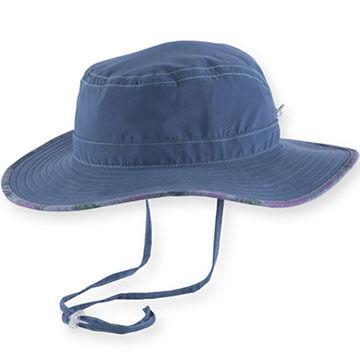Pistil Designs Women's Lotus Sun Hat