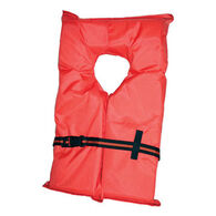 Absolute Outdoors Kent Adult Type II PFD