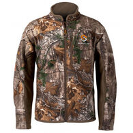 Scent-Lok Men's Full Season Recon Thermal Jacket