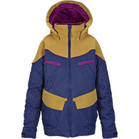 Burton Girls' Lola Snowboard Jacket