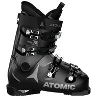 Atomic Women's Hawx Magna 75 W Alpine Ski Boot