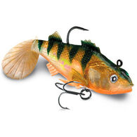 Storm WildEye Live Perch Lure - 3 Pk.