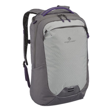 Eagle Creek Womens Wayfinder 30 Liter Backpack