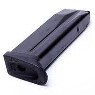 Heckler & Koch HK45C / USP45C 8-Round Handgun Magazine