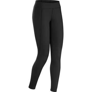 Arcteryx Womens Rho LT Bottom Baselayer Pant