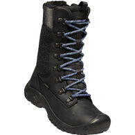 Keen Women's Greta Tall Waterproof Boot