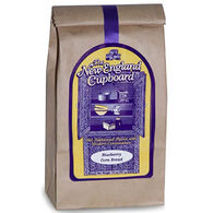 New England Cupboard Blueberry Corn Bread Mix, 20.5 oz