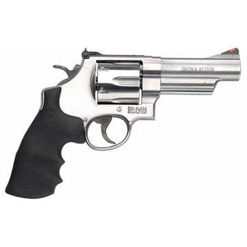 Smith & Wesson Model 629 44 Magnum / 44 S&W Special 4 6-Round Revolver
