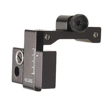Williams FP Series Receiver Sight