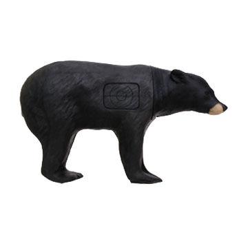 Delta Aim-Rite Bear 3D Archery Target