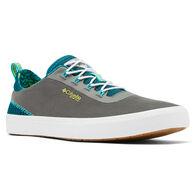 Columbia Women's Dorado PFG Shoe