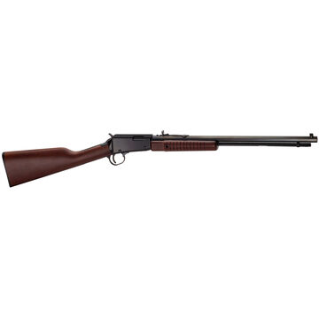 Henry Octagon 22 S/L/LR 20 16/21-Round Rifle