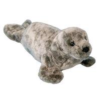 Douglas Company Plush Monk Seal - Speckles