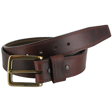 Carhartt Men's Hamilton Belt