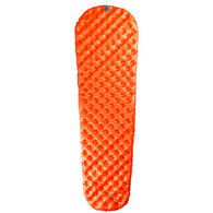 Sea to Summit UltraLight Insulated Inflatable Sleeping Mat