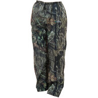 Frogg Toggs Men's Pro Action Camo Pant