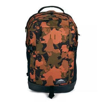 JanSport Gnarly Gnapsack 25 Liter Backpack