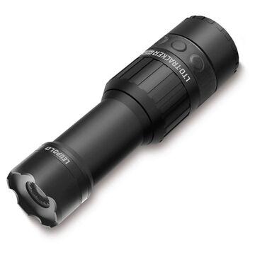 Leupold LTO-Tracker HD Handheld Thermal Imaging Viewer