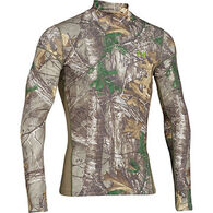 Under Armour Men's ColdGear Infrared Long-Sleeve Shirt