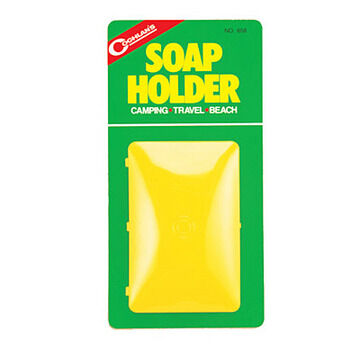 Coghlans Soap Holder