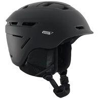 Anon Men's Echo MIPS Snow Helmet