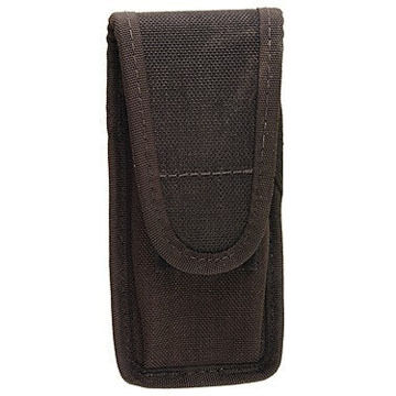 Uncle Mike's Universal Single Magazine Pouch