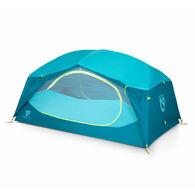NEMO Aurora 2-Person Tent w/ Footprint