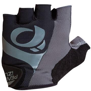 Pearl Izumi Mens Select Short Finger Glove