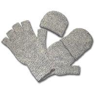 Newberry Men's Convertible Texting Glove