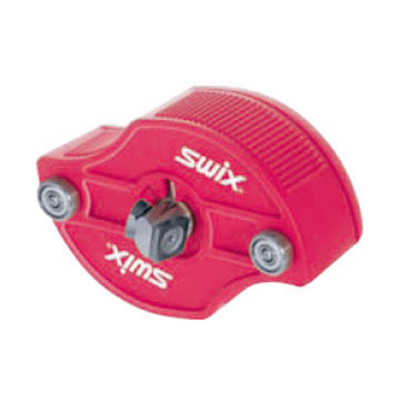Swix Racing Sidewall Cutter