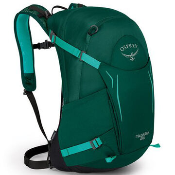 Osprey Hikelite 26 Liter Backpack