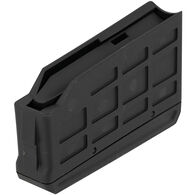 Winchester XPR Short Standard 3-Round Detachable Box Magazine