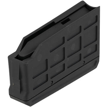 Winchester XPR Short Standard 3-Round Detachable Box Magazine